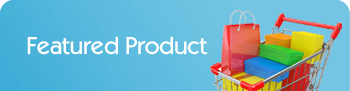 FeaturedProduct.png