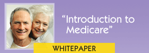 13-1028-free-intro-to-medicare-book.png