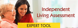 14-0117-Independent-living-assessment.png