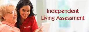 14-0117-Independent-living-assessment-interim.png