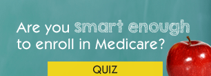 Smart-enough-for-Medicare-dir3.png