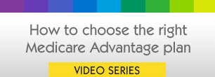 13-1028-medicare-advantage-video-series.png