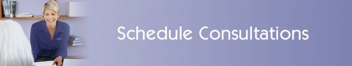 Schedule One-on-One Medicare Consultations