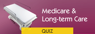 13-1028-Medicare-Long-term-care-quiz.png