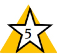 65 incorporated medicare star ratings qampa