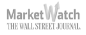 press-marketwatch.png