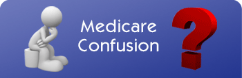 Image result for medicare confusing