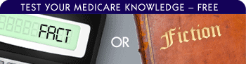 13-0516-Medicare-FactorFiction-FreeQuiz-Stack.png